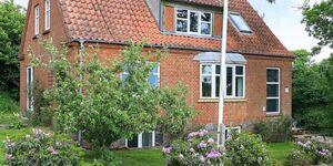 Ferienhaus in Roslev, Haus Nr. 65887 in Roslev - kleines Detailbild