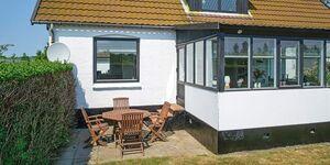Ferienhaus in Nexø, Haus Nr. 65933 in Nexø - kleines Detailbild