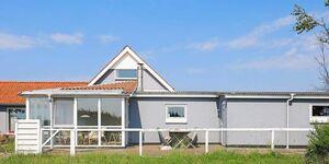 Ferienhaus in Thyholm, Haus Nr. 65946 in Thyholm - kleines Detailbild