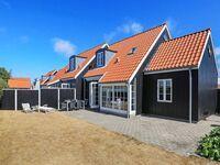 Ferienhaus in Skagen, Haus Nr. 65983 in Skagen - kleines Detailbild