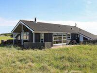 Ferienhaus in Hirtshals, Haus Nr. 66808 in Hirtshals - kleines Detailbild