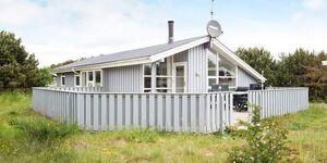 Ferienhaus in Ebeltoft, Haus Nr. 66823 in Ebeltoft - kleines Detailbild