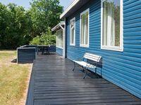 Ferienhaus in Ebeltoft, Haus Nr. 66824 in Ebeltoft - kleines Detailbild