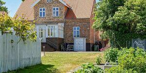 Ferienhaus in Nexø, Haus Nr. 66826 in Nexø - kleines Detailbild
