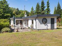 Ferienhaus in Gedser, Haus Nr. 66828 in Gedser - kleines Detailbild