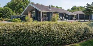 Ferienhaus in Toftlund, Haus Nr. 66837 in Toftlund - kleines Detailbild