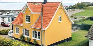 Ferienhaus in Tranekær, Haus Nr. 66839 in Tranekær - kleines Detailbild