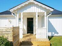 Ferienhaus in Haverdal, Haus Nr. 66864 in Haverdal - kleines Detailbild