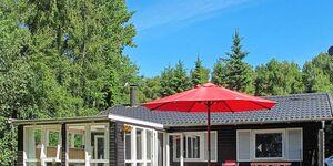 Ferienhaus in Stege, Haus Nr. 66905 in Stege - kleines Detailbild