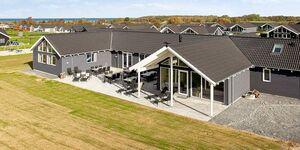 Ferienhaus in Bogense, Haus Nr. 66908 in Bogense - kleines Detailbild