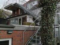 Ferienwohnungen am Siel, Fewo Klabautermann in Wittmund-Carolinensiel - kleines Detailbild