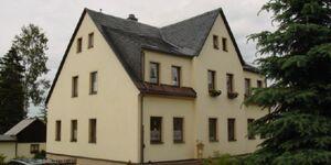 Ferienwohnung Ullrich in Königswalde - kleines Detailbild