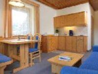 HUBERTUSHOF, 3-Personen-Wohnung in Faaker See - kleines Detailbild