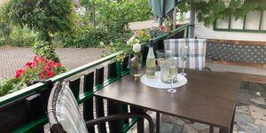 Ferienwohnungen Rosi Ley - Wohnung 2 Personen in Mayschoss - kleines Detailbild