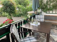 Ferienwohnungen Ley - Wohnung 2 Personen in Mayschoss - kleines Detailbild