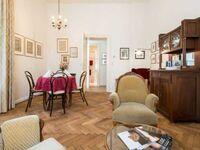 Apartments in der Villa Schodterer, Galerie-Apartment Refugium in Bad Ischl - kleines Detailbild