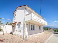 Villa Oliva 2 - Ferienwohnung 2 in Rab - kleines Detailbild