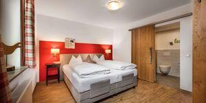 Ferienwohnung Bayern Resort in Grainau - kleines Detailbild