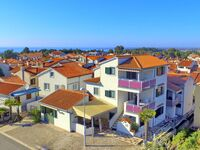 Villa California - Ferienwohnung St. Barbara in Porec - kleines Detailbild