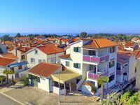 Villa California - Ferienwohnung Bel Air in Porec - kleines Detailbild
