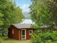 Ferienhaus in Ry, Haus Nr. 27862 in Ry - kleines Detailbild