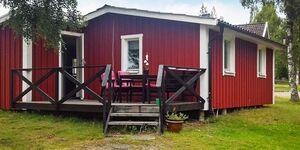Ferienhaus in Värnamo, Haus Nr. 33357 in Värnamo - kleines Detailbild