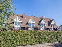 Landhaus Steilküste Wohnung 03, Red-LS03 Landhaus Steilküste Wohnung 03 in Boltenhagen (Ostseebad) - kleines Detailbild