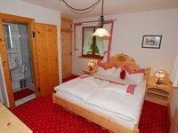 Ferienhaus Tasser, Wohnung Ahornblick 1 in Mayrhofen - kleines Detailbild