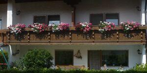 Ferienwohnung Gästehaus Keller in Hopferau - kleines Detailbild