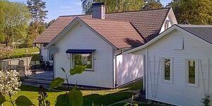 Ferienhaus in Lerum, Haus Nr. 58012 in Lerum - kleines Detailbild
