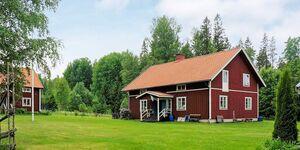 Ferienhaus in Undenäs, Haus Nr. 65875 in Undenäs - kleines Detailbild