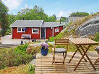 Ferienhaus in Höviksnäs, Haus Nr. 66910 in Höviksnäs - kleines Detailbild