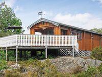 Ferienhaus in Hälleviksstrand, Haus Nr. 66920 in Hälleviksstrand - kleines Detailbild