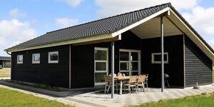 Ferienhaus in Spøttrup, Haus Nr. 66947 in Spøttrup - kleines Detailbild