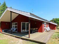 Ferienhaus in Hadsund, Haus Nr. 66961 in Hadsund - kleines Detailbild