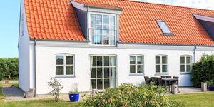 Ferienhaus in Hjørring, Haus Nr. 67407 in Hjørring - kleines Detailbild