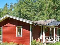 Ferienhaus in Unnaryd, Haus Nr. 67443 in Unnaryd - kleines Detailbild