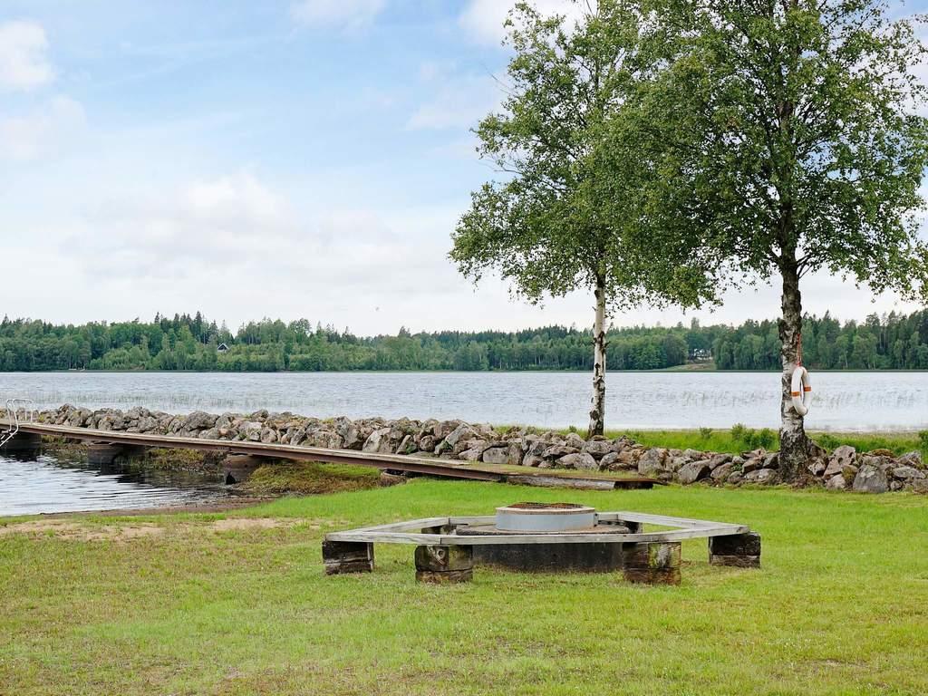 Ferienhaus in VäRNAMO, Haus Nr. 70384 - Umgebungsbild