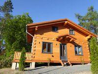 5 Sterne Blockhaus , Comfort Hütte, Comfort Hütte in Goslar-Hahnenklee - kleines Detailbild