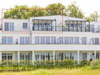 Linden-Palais Wohnung 37, LP-37 Linden-Palais Wohnung 37 in Heiligendamm (Ostseebad) - kleines Detailbild