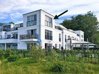 Linden-Palais Wohnung 35, LP-35 Linden-Palais Wohnung 35 in Heiligendamm (Ostseebad) - kleines Detailbild