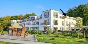 Linden-Palais Wohnung 34, LP-34 Linden-Palais Wohnung 34 in Heiligendamm (Ostseebad) - kleines Detailbild