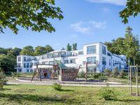 Linden-Palais Wohnung 21, LP-21 Linden-Palais Wohnung 21 in Heiligendamm (Ostseebad) - kleines Detailbild