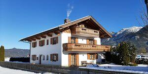 Ferienwohnung Brigitte in Krün - kleines Detailbild