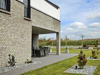 Haus Wittenbeck 'Skorpion', HW Haus Wittenbeck 'Skorpion' in Wittenbeck - kleines Detailbild