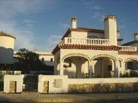 Ferienhaus Nicolas in Miami Playa - kleines Detailbild