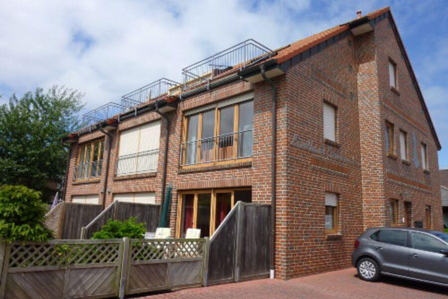 Landhaus Dobbenacker