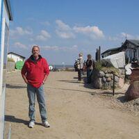 Vermieter: Vermieter am Strandübergang SAMOA