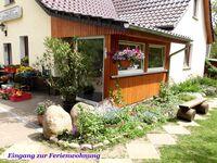 Ferienwohnung Schiemann in Krienke - kleines Detailbild