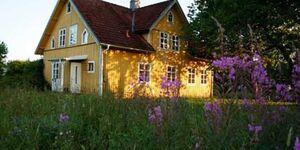 Ferienhaus Hult in Schweden, FH-Hult Ferienhaus Hult in Schweden in Hult - kleines Detailbild